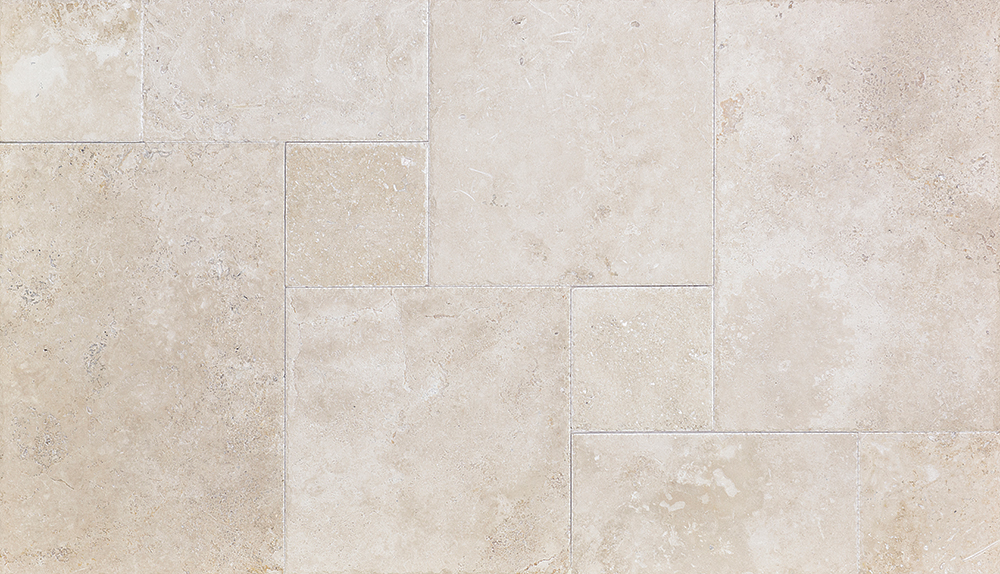 light-travertine-brushed-chiselled-pattern-set-