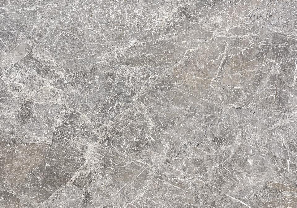 tundra-grey-f